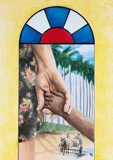Weltgebetstag-Kuba